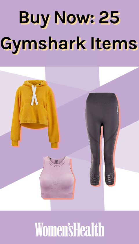 Clothing, Purple, Product, Yellow, Pink, Outerwear, Sleeve, Sportswear, sweatpant, Footwear,