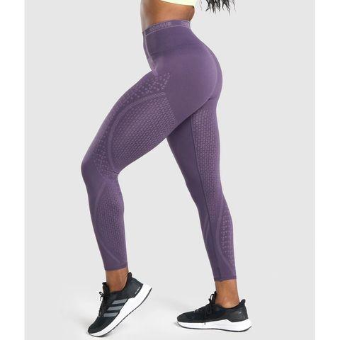 shaping legging tiktok trend gymshark