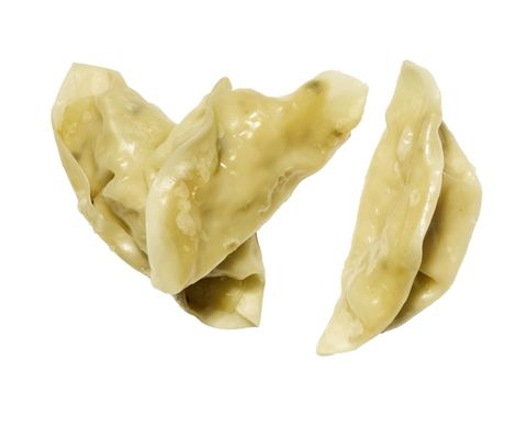 Jiaozi, Dish, Dumpling, Food, Wonton, Kreplach, Cuisine, Ingredient, Dim sim, Mandu,