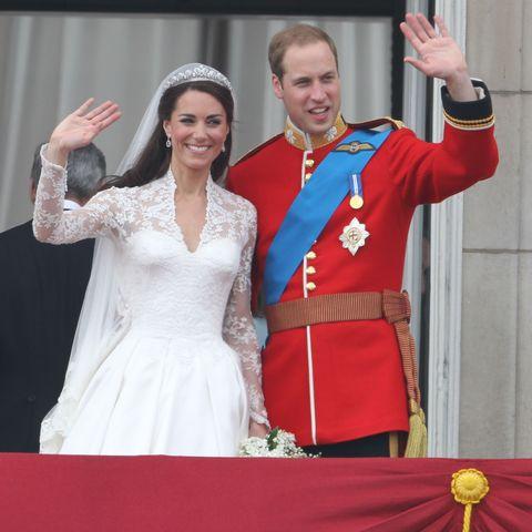 mariage royal du prince william kate middleton