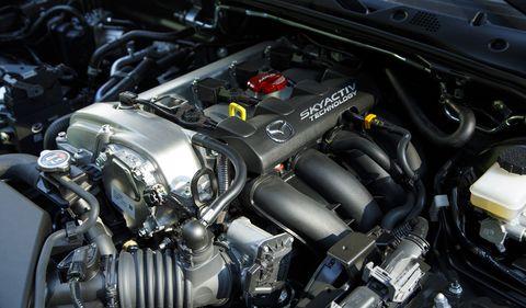 Engine, Auto part, Vehicle, Car, Automotive engine part, Automotive super charger part,