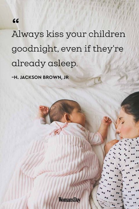 Parenting Quotes - H. Jackson Brown, Jr