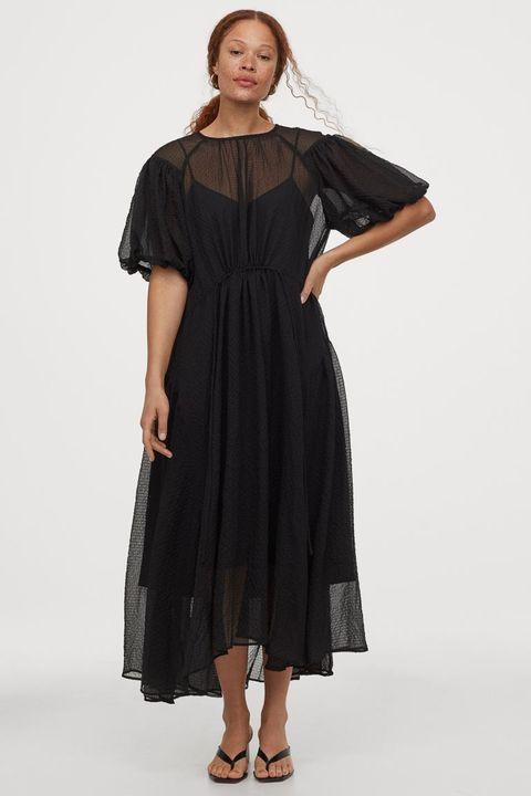 Can You Wear Black To A Wedding Best Black Dresses For Weddings,Wedding Guest Dresses Online Australia