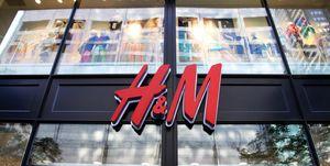 H&M boycot Braziliaans leer