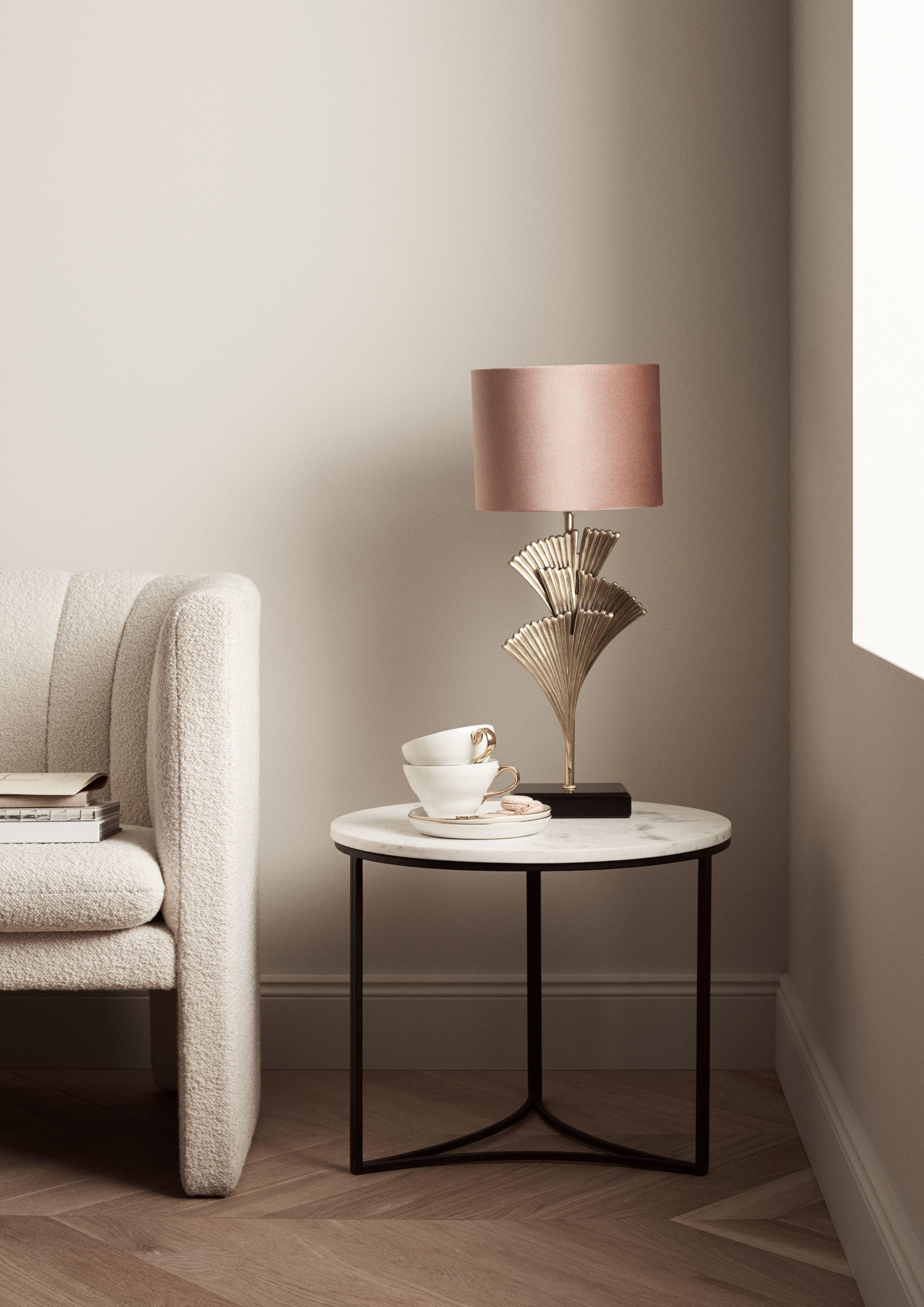 Incroyable Hu0026M Home Furniture Collection