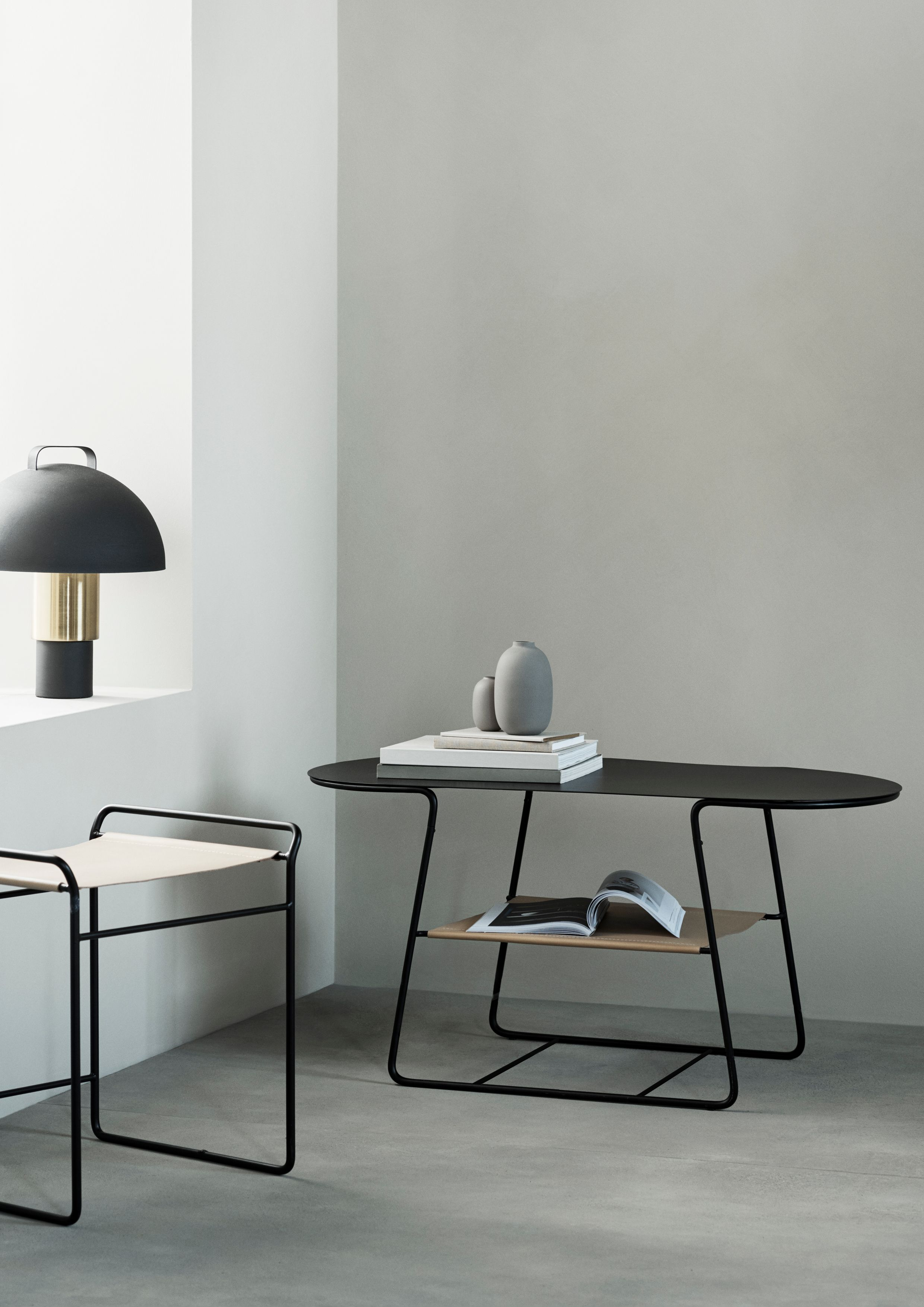 Genial Hu0026M Home Furniture Collection