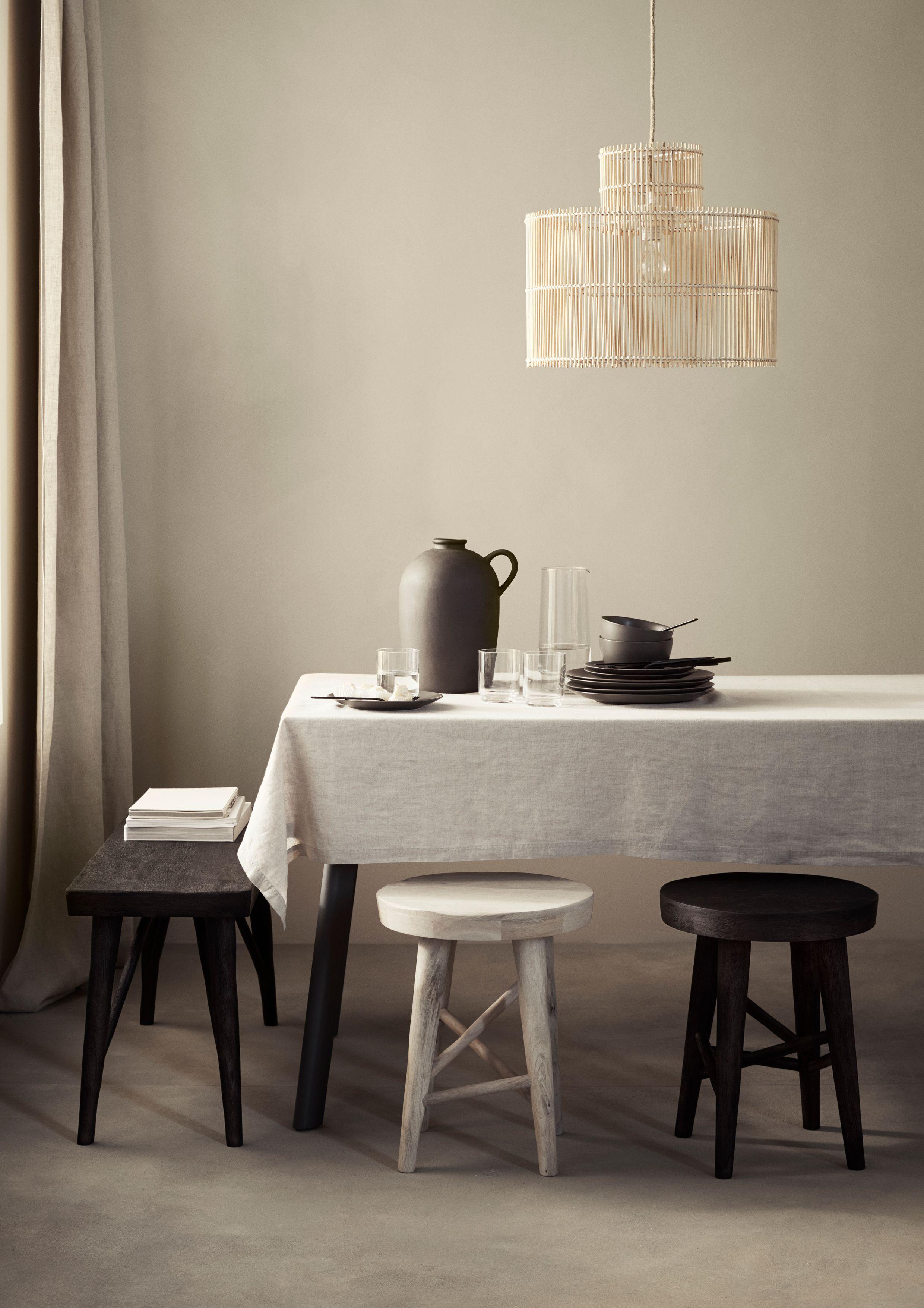 Etonnant Hu0026M Home Furniture Collection