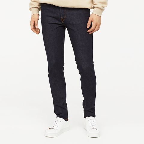 d7297e87 25 Best Jeans for Men To Wear In 2019 — Best Denim Brands for Guys