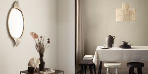 H&M, meubels, home, collectie, nieuw, te koop, online