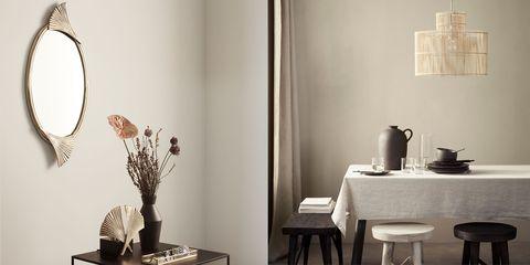 hm meubels home collectie nieuw te koop online