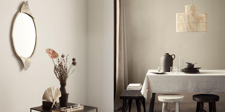 Perfect elegant hm meubels home collectie nieuw te koop for Arredamenti treviglio