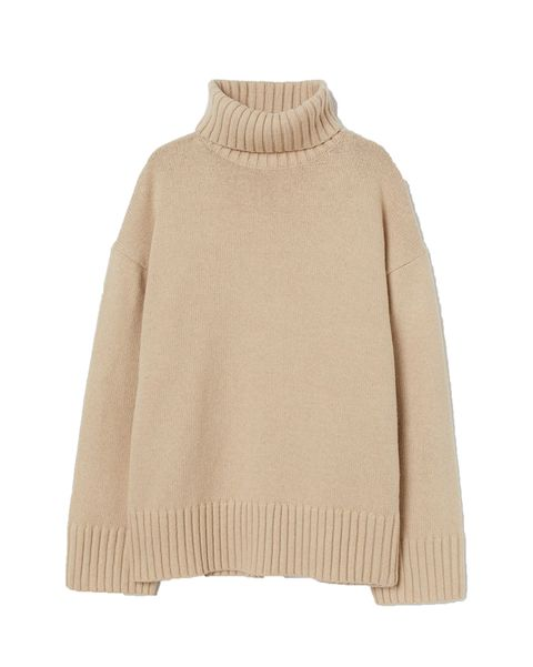 best turtle neck jumpers