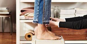H&M kledinghacks