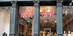 h&m-verhuren-service-kleding-huren