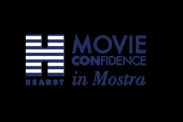 movie confidence