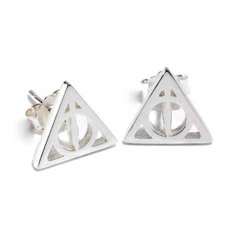 h samuel harry potter jewellery collection