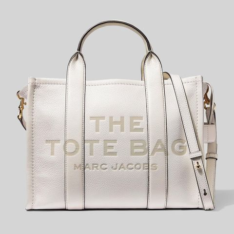 【2021秋冬】憧れブランドの新作トレンドバッグを厳選! 予算10万円以下&ノートpcが入るおすすめアイテム19選
