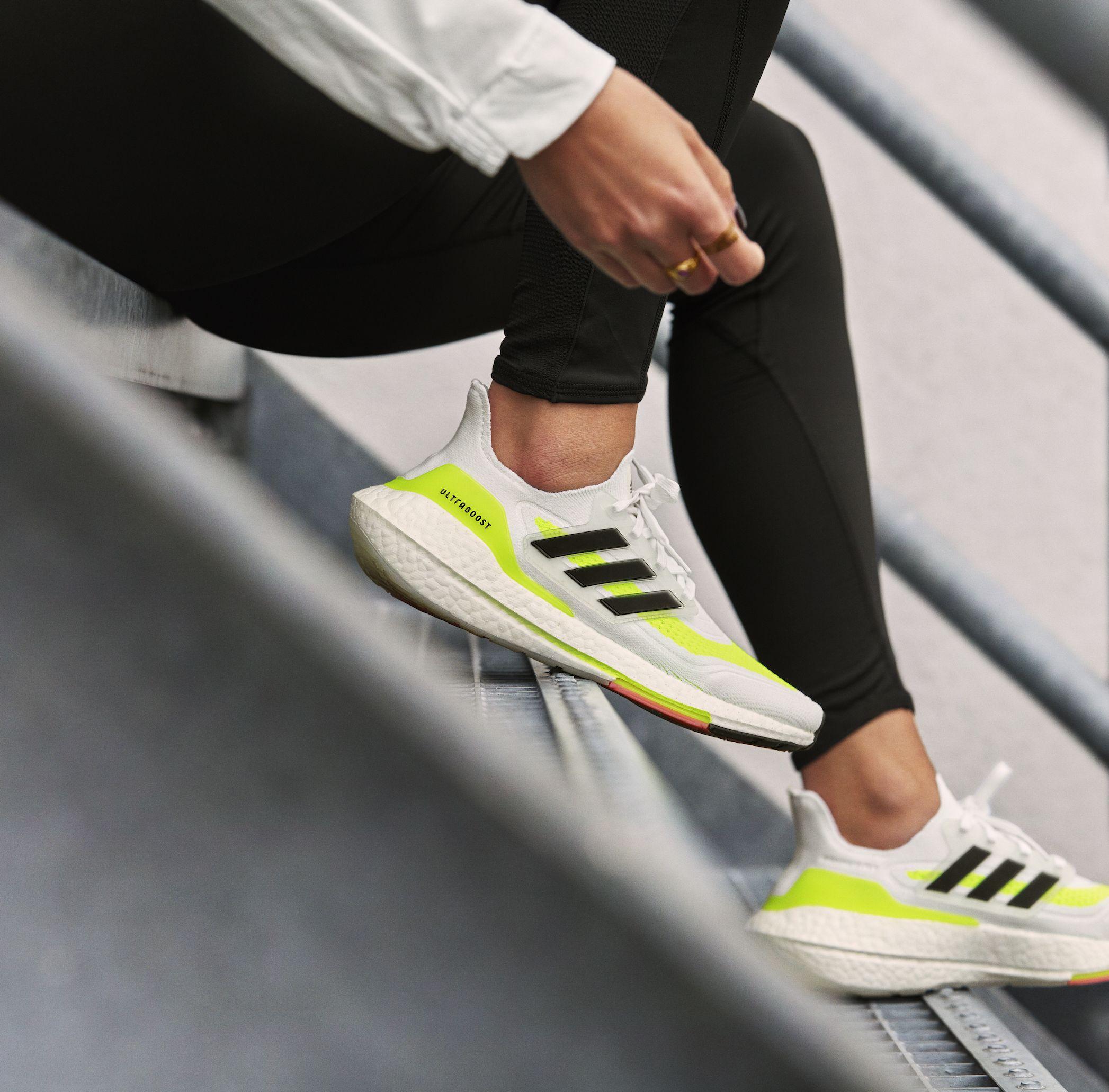 adidas donna boost
