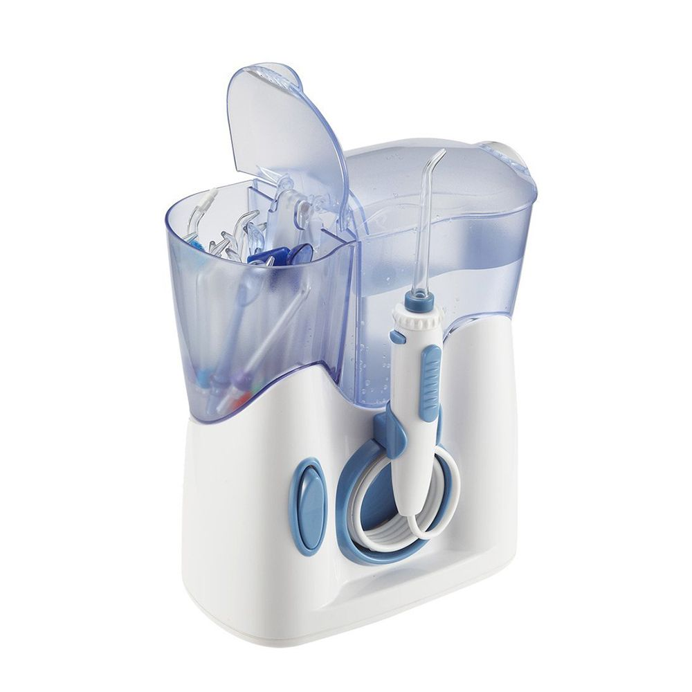 H2ofloss HF8P Water Flosser