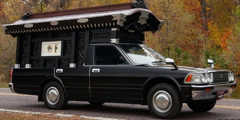 Land vehicle, Vehicle, Car, Pickup truck, Coupe utility, Family car, Sedan, Truck,