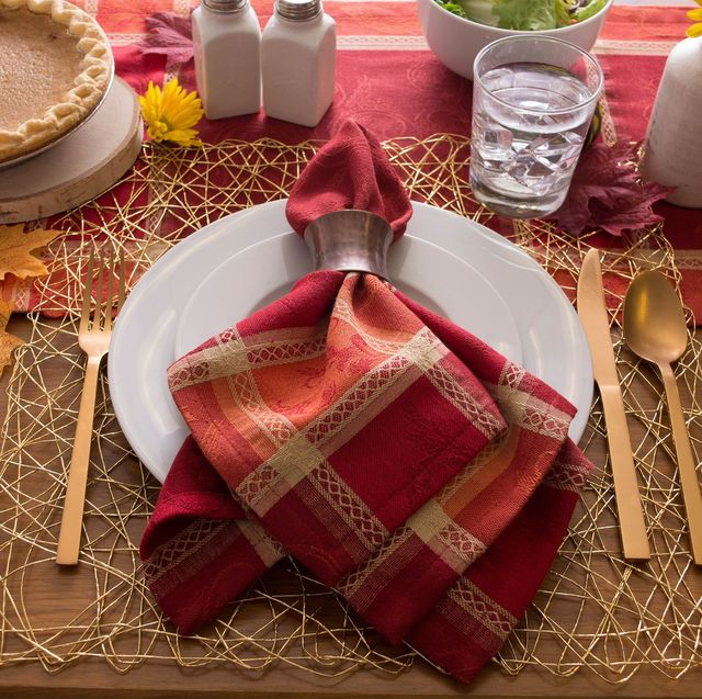 fall finds from qvc