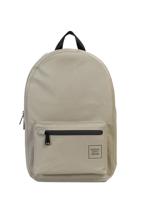 Bag, Backpack, Khaki, Product, Beige, Handbag, Luggage and bags, Fashion accessory,