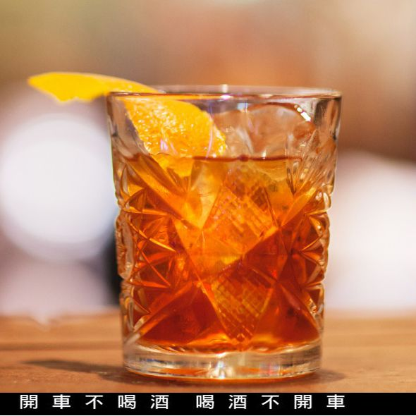 「熱威士忌蜂蜜」突然爆紅!營養師解析療效關鍵:搭配這款蜂蜜抗菌效果最佳!