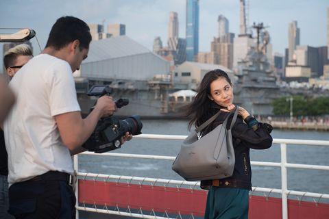 Tourism, Travel, Camera operator, Photography, Vacation,
