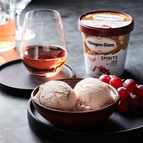 Food, Ice cream, Gelato, Frozen dessert, Cuisine, Ingredient, Sorbet, Dessert, Dish, Dondurma,