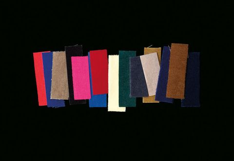 Colorfulness, Tints and shades, Rectangle, Paper product, Paper,
