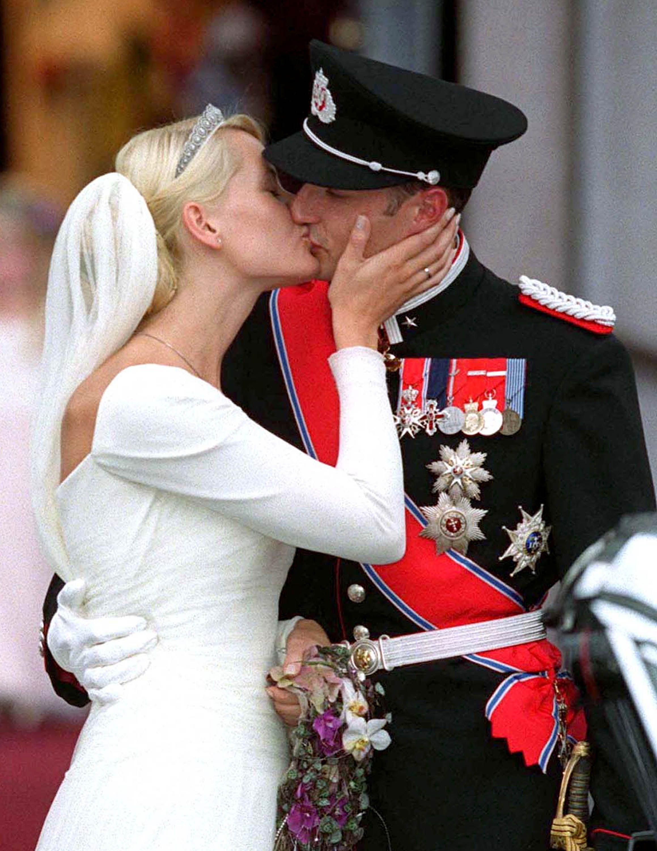 Realescorte Norway Casada Massasje
