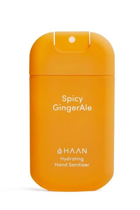 haan spray