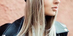 haartrend-kleur-dirty-blonde