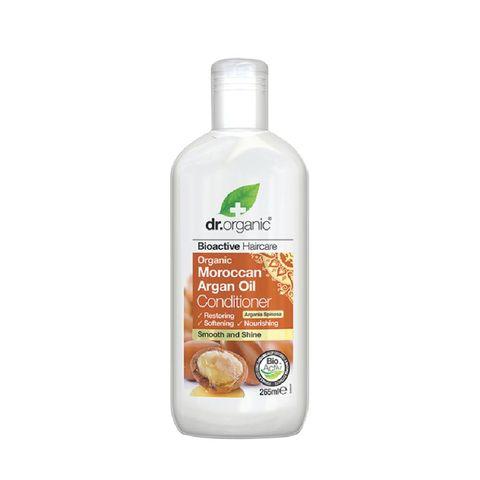 Dr. Organic Moroccan Argan Oil Conditioner