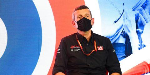 british grand prix   practice session   silverstone