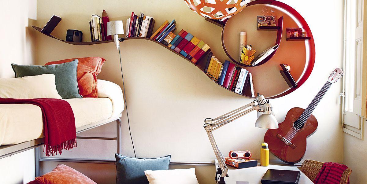 ¿Qué es la tendencia cluttercore?