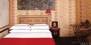 Habitaciones pequeñas, ideas dormitorios pequeños, cómo decorar una habitación pequeña