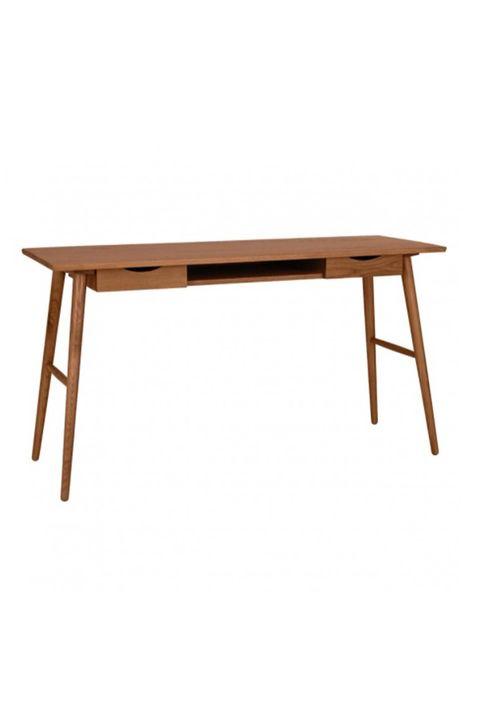 habitat desk