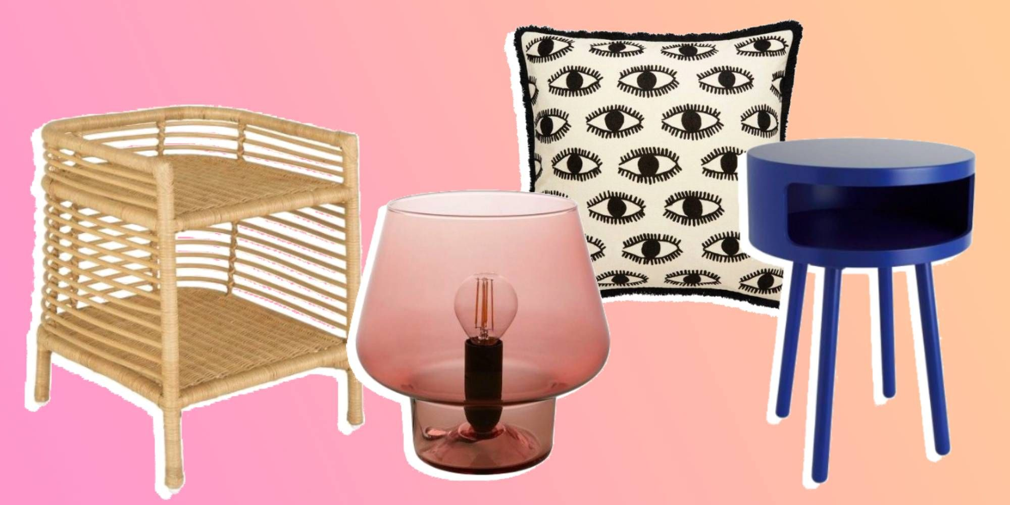 Habitat has a 25% sale on right now! Here are 20 things to shop