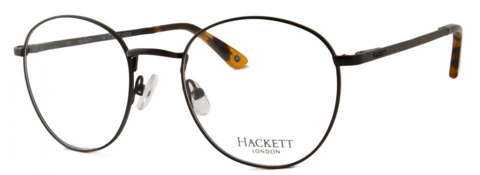 gafas hackett