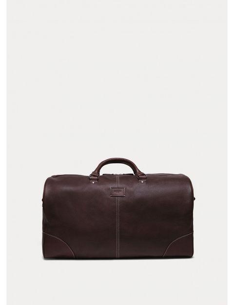 diseño profesional nuevas imágenes de sitio web para descuento 15 maletas perfectas para llevar en cabina como equipaje de mano