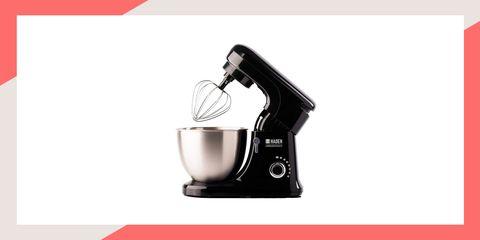 budget hand mixer