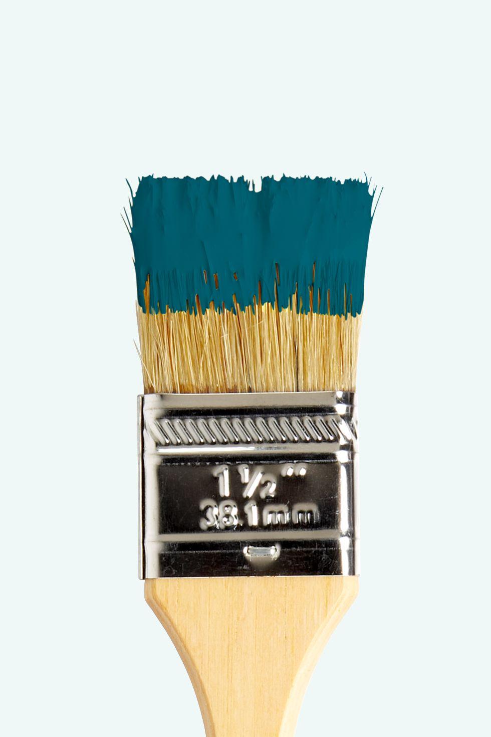 hardwood floor paint