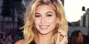 hailey-baldwin-diamanten-trouwring