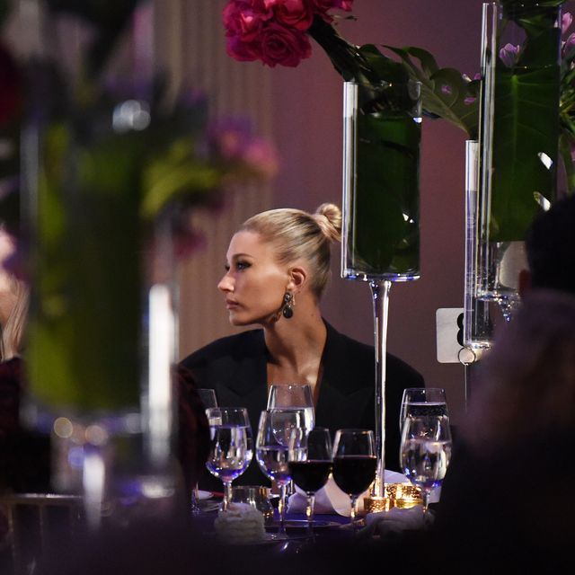 Purple, Fun, Restaurant, Event, Design, Flower, Night, Plant, Party, Ceremony,