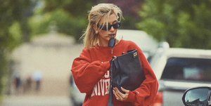 hailey-bieber-prinses-diana-looks