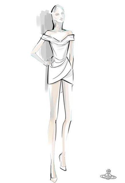 Hailey Baldwin Wears Little White Dress To Rehearsal Dinner
