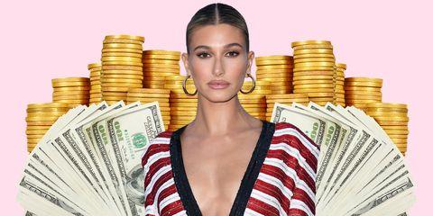 Money, Cash, Currency, Saving, Games, Money handling, Thumb,