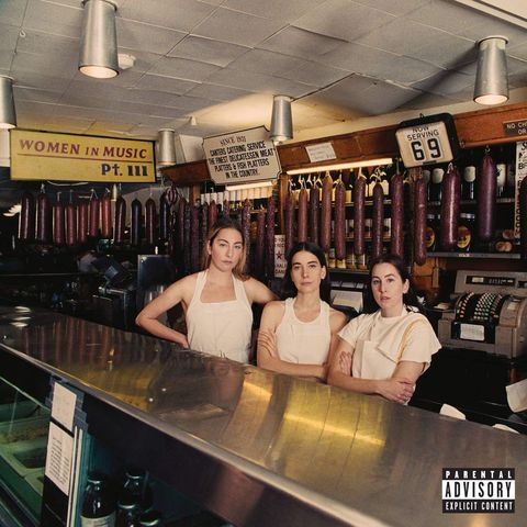 best albums 2020