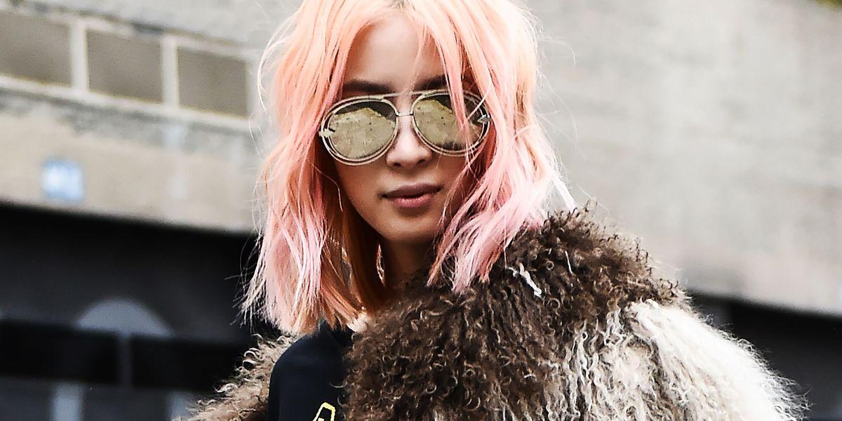 Best At Home Hair Color Brands Modernfashionnews